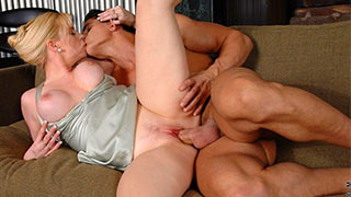 Mature lover fucking spreading legs wide